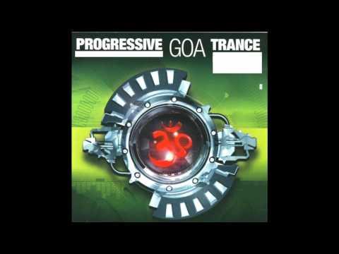 Sundose - Nisha    Wonderful India Chillout Lounge Music [ Goa Trance Remix ] video