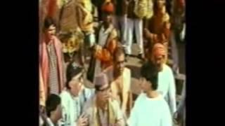 Khiladi 786 - hindi Af somali MR AND MRS KHILADI