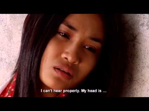 VANISHED Pt 7 sexy Khmer movie (English subtitles)