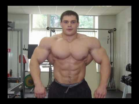 why do bodybuilders take steroids They are different to the anabolic steroids which some athletes and bodybuilders use anabolic steroids have very about oral steroids do not take anti.