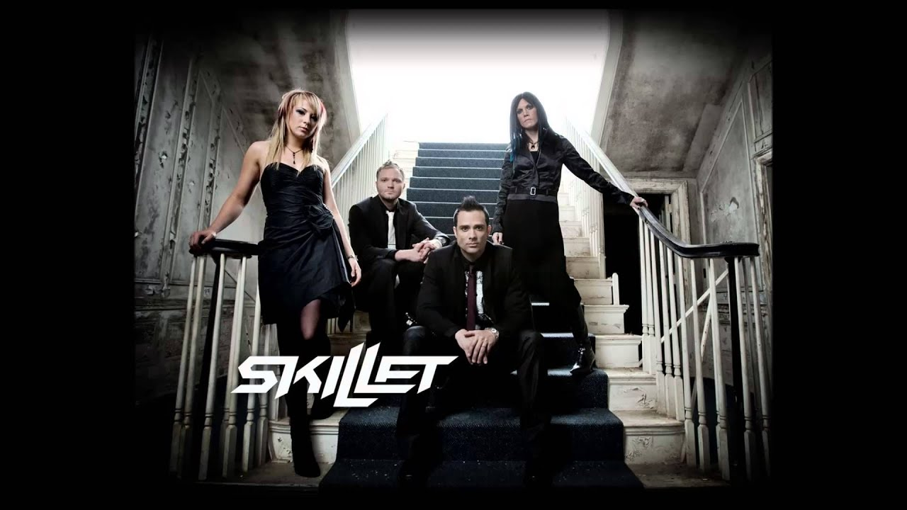 the gallery for gt skillet wallpaper monster