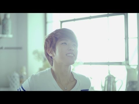 media infinite man in love japanese version mp3 download
