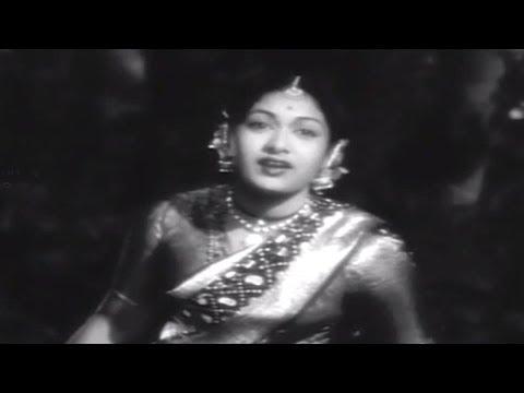 Missamma Movie || Yemito Ee Maaya Video Song || Ntr, Anr, Svr, Savitri,jamuna video