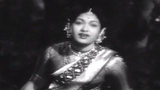 Missamma Movie || Yemito Ee Maaya Video Song || NTR, ANR, SVR, Savitri,Jamuna