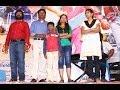 Thirudu Pogatha Manasu Trailer Launch | Senthil Ganesh | Rajalakshmi |  - BW thumbnail