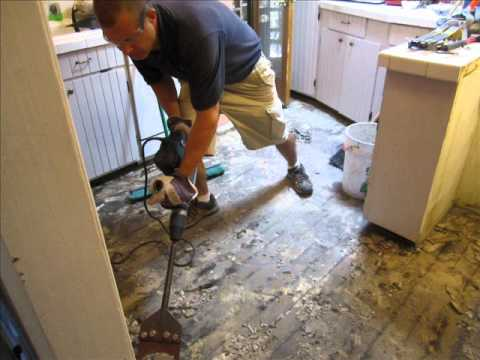Restoring salvaging and saving a 100 year old hard wood for Wood floor repair specialist