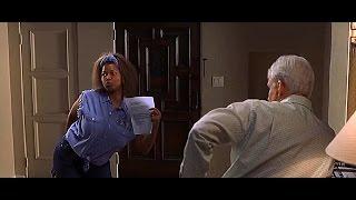 "Bringing Down the House (2003) Scene: ""I thought I heard Negro."""