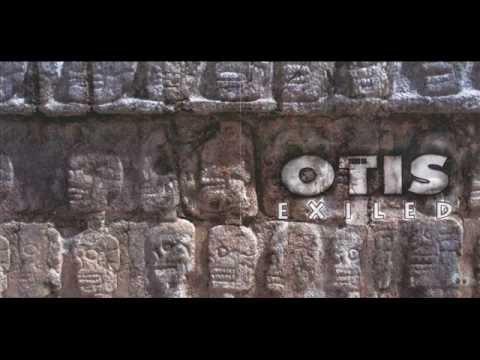 Sons Of Otis - Iron Horse