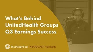 United Health Group : Interview Questions and Useful Tips.