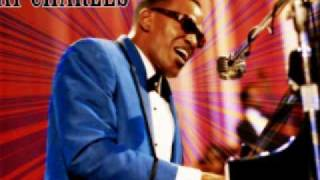 Ray Charles Hit The Road Jack