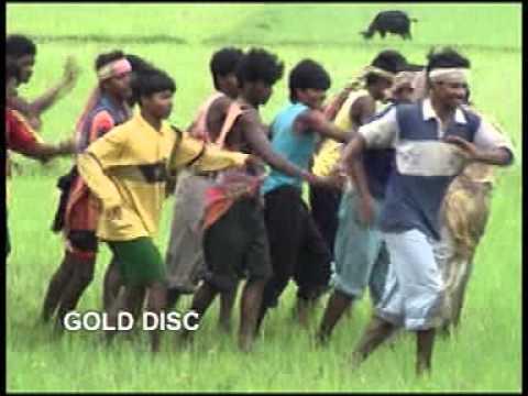 New Santhali Songs | Gaye Tuya | Santhali Videos video