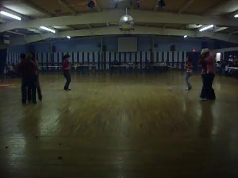 Baile #1 Duranguense Mix