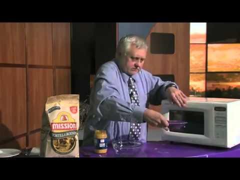 Weber Cooks