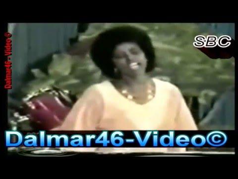 Hees Somali - Hibo Mohamed