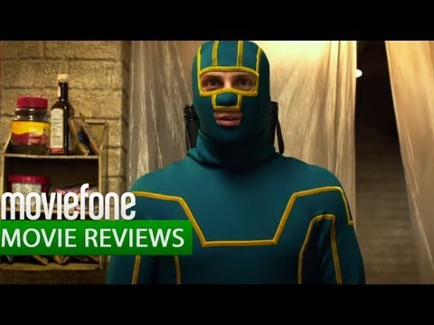 Reviews: Jobs, Kick-Ass 2, Lee Daniels' The Butler | WMP | Moviefone