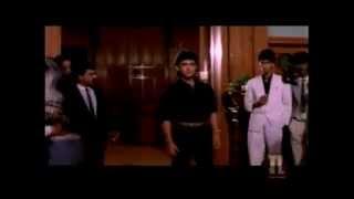 download lagu Tu Pyar Hai Kisi Aur Ka Tujhe Chahta Koi gratis