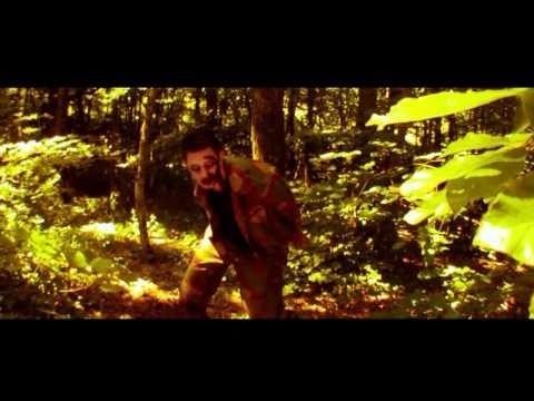 INGLORIOUS HUNTERZ trailer episodio 3 su SPLATTERCONTAINER.mp4