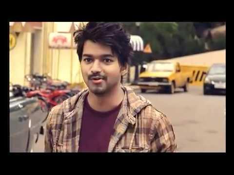 Vijay's New Tata Docomo Add 2011 video