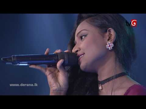 Dream Star Season 07 | Final 48 - 04th Group | Group Song ( 25-06-2017 )