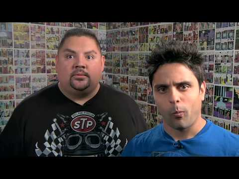 Ray William Johnson - FLYING CAT =3