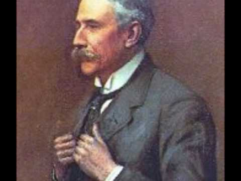 Elgar - Symphony no.2 (7/7) BBC Philharomic/Downes