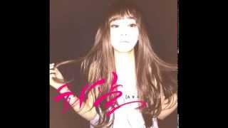 J.Fla (제이플라) - Arrow (화살) [FULL AUDIO]