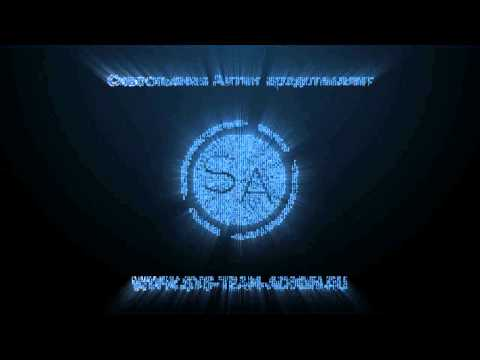 Видеоуроки системного администратора