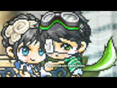 [COLLAB] Stereo hearts