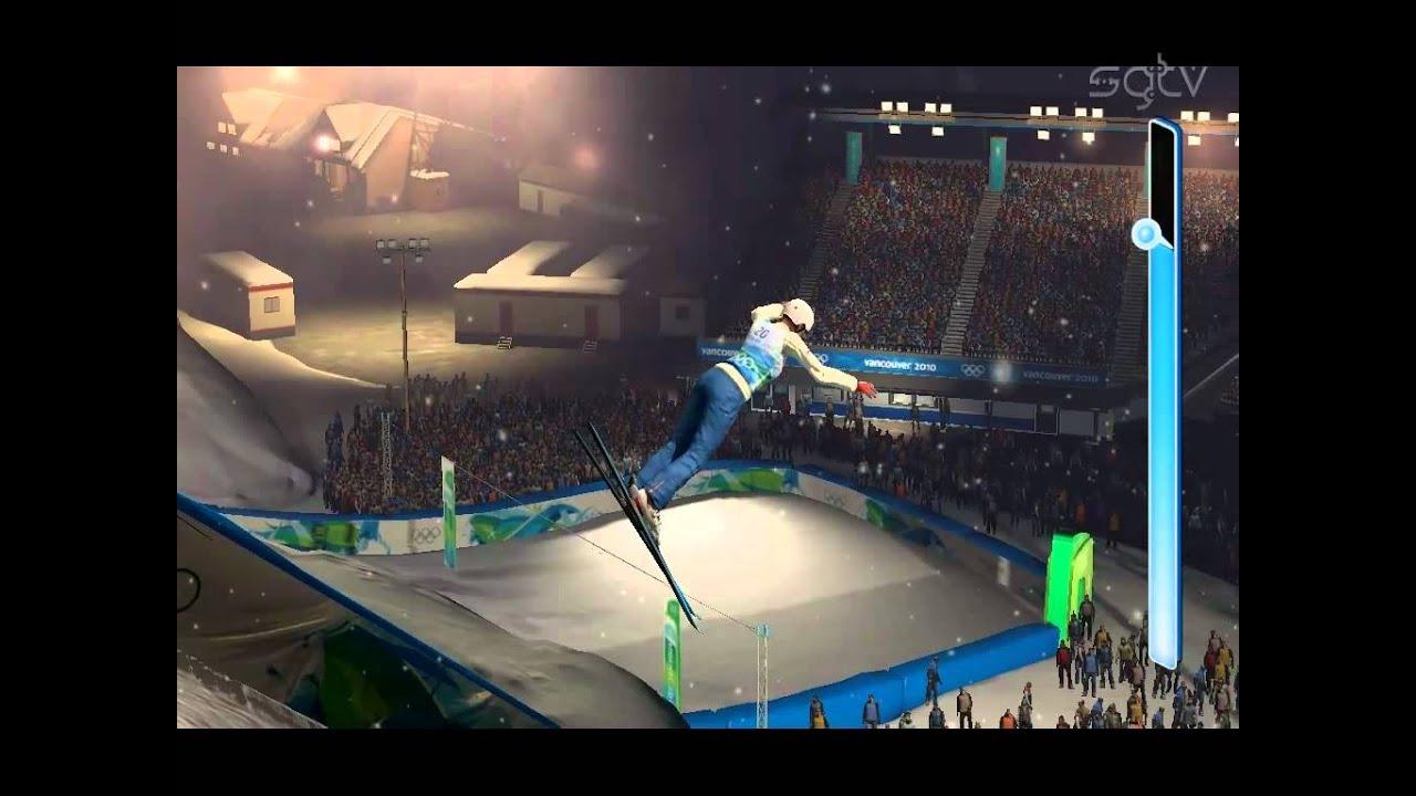 Олимпийские игры - древнейшие состязания, по сей день остающиеся главным спортивным событием для всей планеты