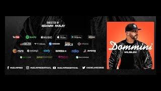 download lagu Muslim - Dommini -     2017 gratis