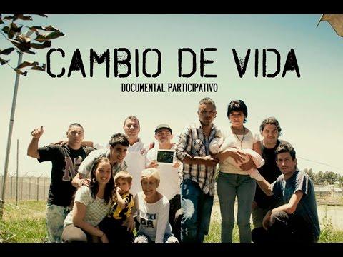 presos y cineastas: vea la pelicula que hicieron los reclusos de punta de rieles