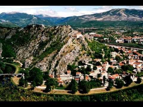 Krajiške Pjesme-vukman Belojevic-vucko  Braco Moja Iz Krajine  █▬█ █ ▀█▀ video