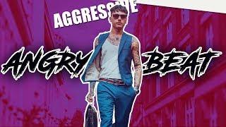 Hard Rap Beat Instrumental   Sick Aggressive Trap Instrumental (prod. Silver Krueger)