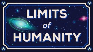 download lagu How Far Can We Go? Limits Of Humanity. gratis
