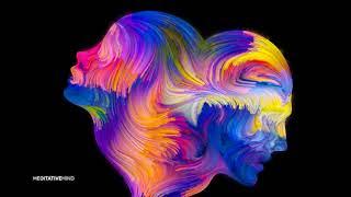 432Hz Music    BALANCE MALE ~ FEMALE ENERGY    Harmonise Inner Energy Field    SHIVA & SHAKTI