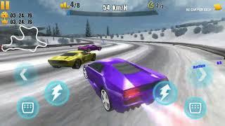 game đua xe/dua xe /City Drift Race*p1/ kc car for kid