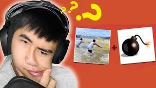 TỰA GAME KHIẾN BẠN THẤY NGU NGƯỜI!!| TAO BIẾT TUỐT