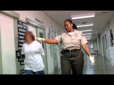 Riverside County Correctional Deputy Youtube