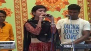 valo bashar moto valo basle tare ki go vola jai | Bangla stage Song 2017  by moja vs mast