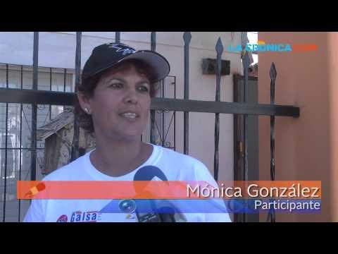 Operativo Todos Somos Mexicali 2014