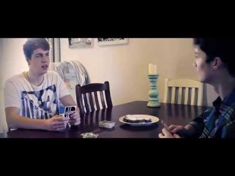 Super Short Film | Uno