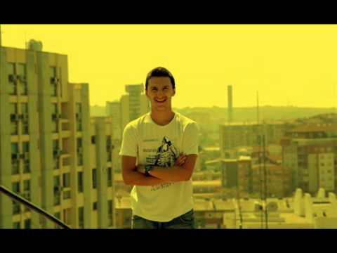 Nolis Clicka ft MC Duja - Hajt Qka