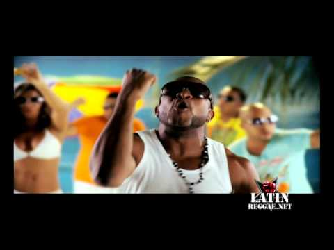 Panama Music - La Banana