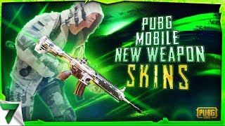 NEW M416 REAPER SKIN! SHOULD I BUY IT?! FPP GRIND!! | PUBG Mobile