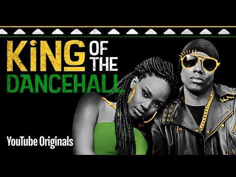 King of the Dancehall thumbnail