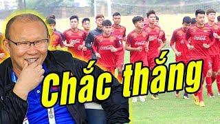 Truyền thông Indonesia bất đồng quan điểm trong khi U23 Việt Nam có cái đầu lạnh