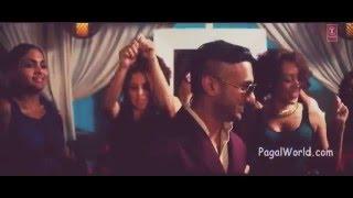 I wanna dance - honey Singh