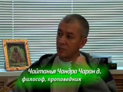 Единство и различие религий - Александр Хакимов.