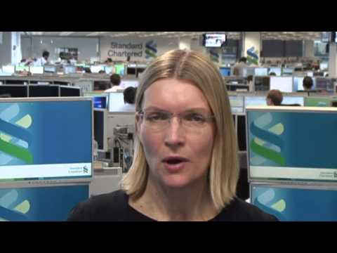 ECB's rate cuts are expected, question is how much - Hewin