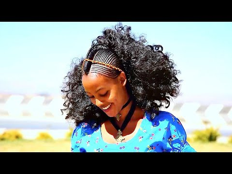 Ze Aman Girmay - Sendayo Gerekiros | ስንዳዮ ገረኺሮስ - New Ethiopian Tigrigna Music 2017 (Official Video)